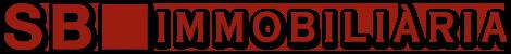 logo-SB-Immobiliaria